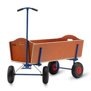 BERG Chariot L