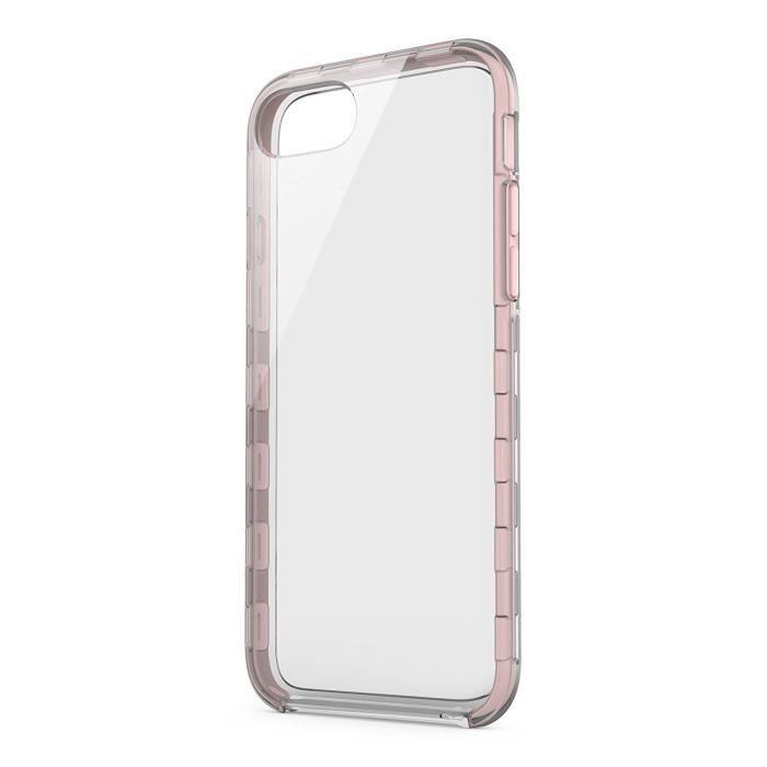 belkin iphone 7 coque