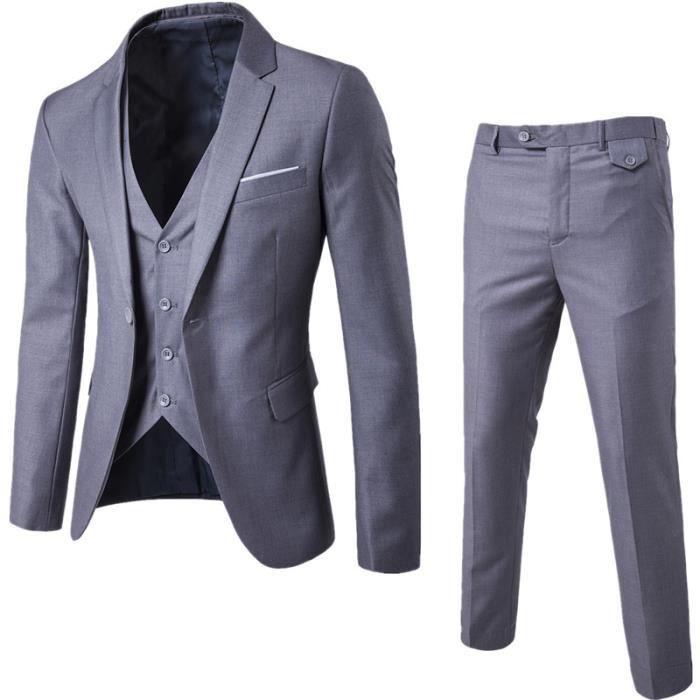 c6050e1858665 costume-gilet-pantolon-costume-mariage-homme-3-pie.jpg