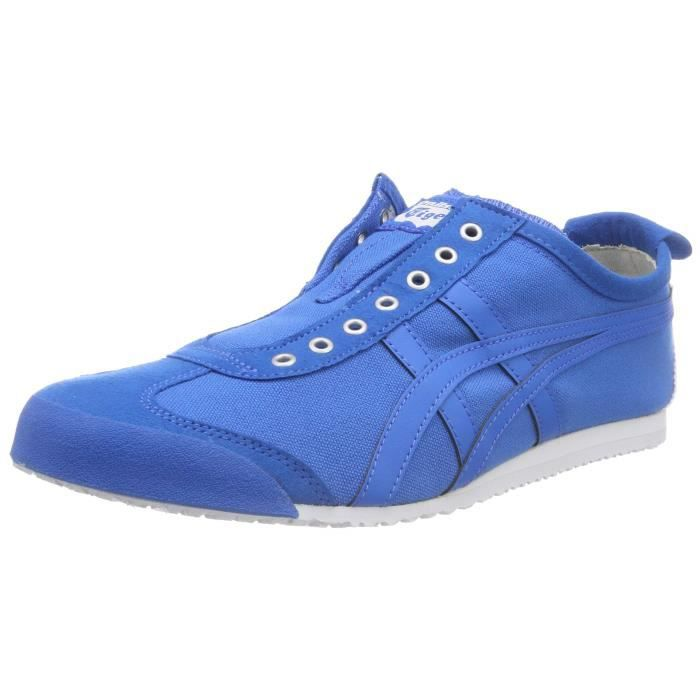 Onitsuka tiger homme Achat Vente pas cher