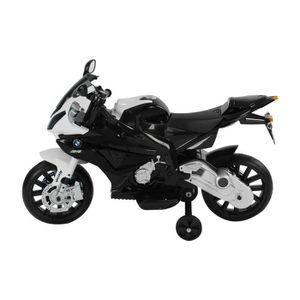 moto electrique enfant de 10 ans achat vente jeux et jouets pas chers. Black Bedroom Furniture Sets. Home Design Ideas