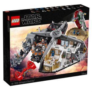 Nouveautés Lego Pas Cdiscount Vente Achat Cher b67yIvmfgY