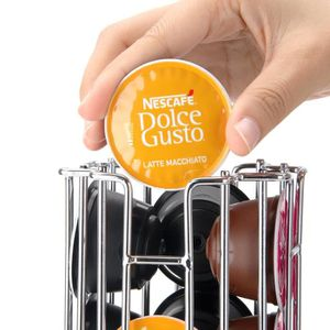 support capsules dolce gusto achat vente support. Black Bedroom Furniture Sets. Home Design Ideas