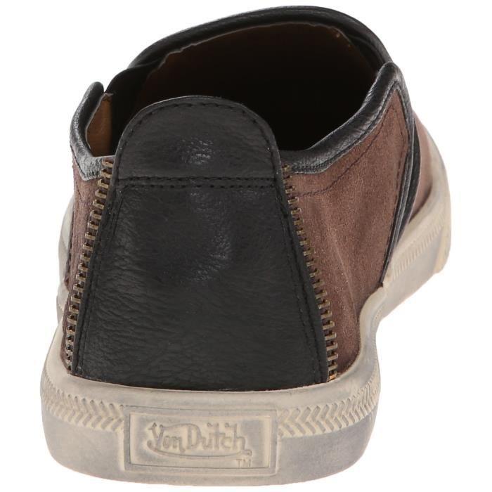 Von Dutch Hit The Slip Breaks On Sneaker MMENC 44 xXPdzDDOo0