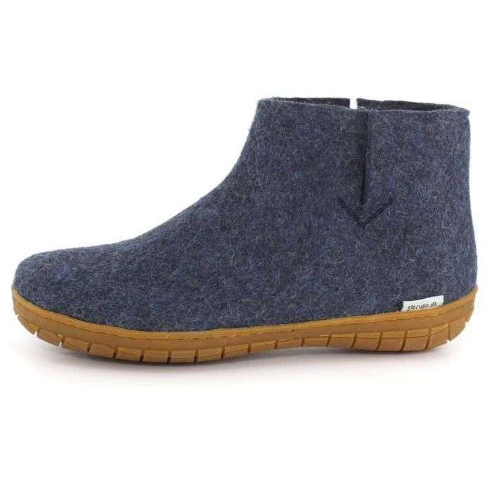 Taille Model TR9Q4 Gr 38 Unisex Slipper dHCFwCq