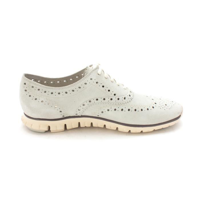 Femmes Cole Haan Odilasam Chaussures De Sport A La Mode
