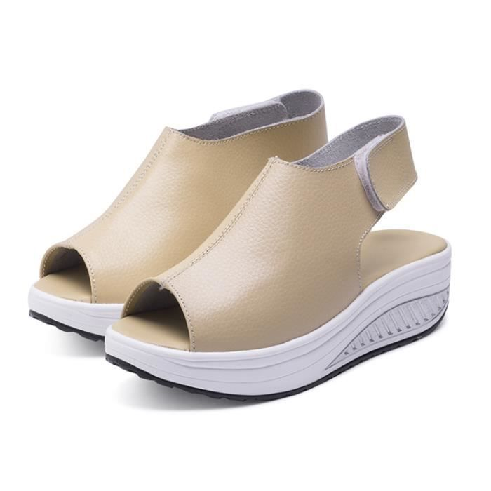 Mode Mode Chaussures Sandales Femme Femme Sandales Chaussures Sandales Femme Mode Chaussures f1nqwF8Pw