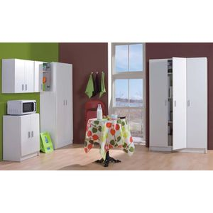 Armoire basse achat vente armoire basse pas cher for Armoire basse chambre