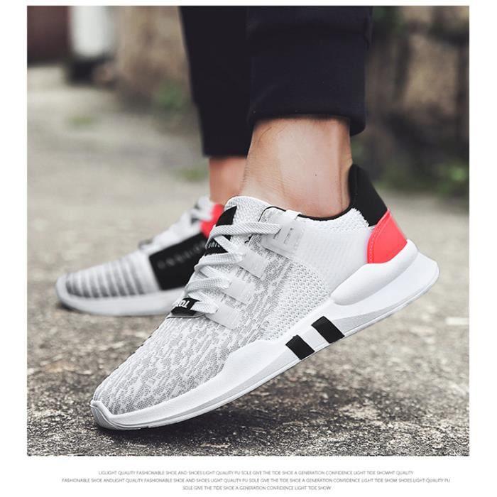 course de chaussures Chaussures mode de Basket pour hommes 4a50Xx5wq