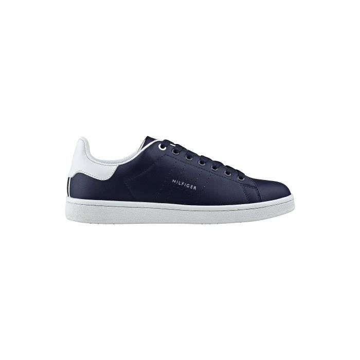 Ez Slip Cool On ENVXY Taille-39 1-2 cG2uCc9