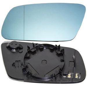 retroviseur audi a3 achat vente retroviseur audi a3 pas cher cdiscount. Black Bedroom Furniture Sets. Home Design Ideas