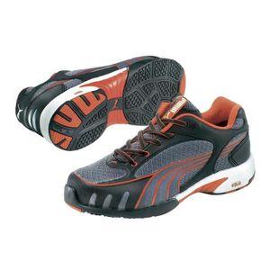 De De Chaussures Achat Scurit Pas Vente 7gq61 f172488fee26