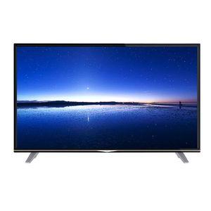 Téléviseur LED Haier U43H7000 Series 43