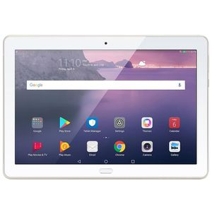 TABLETTE TACTILE Huawei Étanche 10,1'' Tablet PC 4Go + 64Go Android