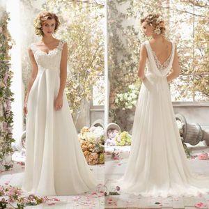 Lingerie pour robe de mariée