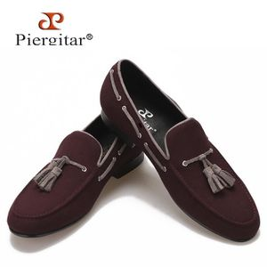 Mocassin Hommes Comfortable Detente Chaussures MMJ-XZ74Rouge43 TiqG4