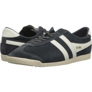 Sneaker Suede Bullet Mode CGSCV Taille-40 R6pGefIo6