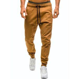 SURVÊTEMENT Minetom Homme Pantalons De Sport De Survêtement Él f7c6b2fd755c