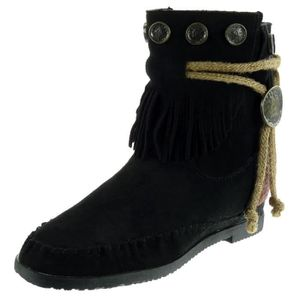 47273ab30 Chaussures indienne femme - Achat / Vente pas cher