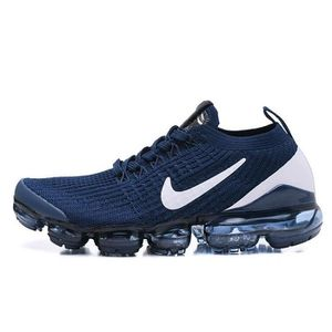 d8a175a51712a2 BASKET Nike Air VaporMax Flyknit 3 Chaussure pour Homme