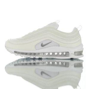Acheter Nike Air Max 97 Ultra 17 Or Rose 917704 600 Métallisé Or Rose Caoutchouc Clair Marron
