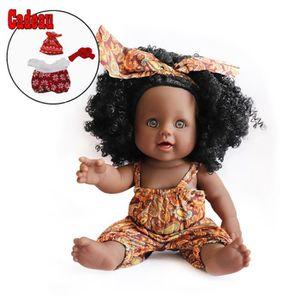 b7cf860bbaad7 Vetement bebe fille poupee - Achat / Vente jeux et jouets pas chers