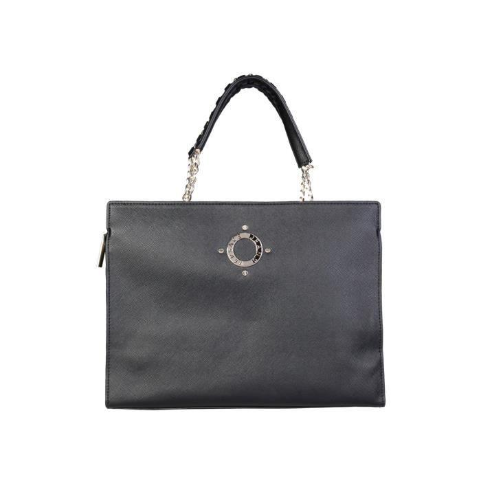 Sac à main Femme - Versace Jeans Noir