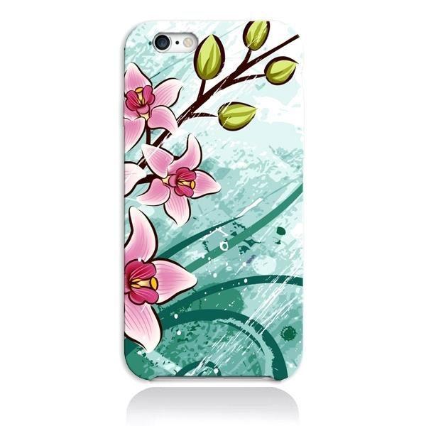 coque iphone 6 fleur de lys