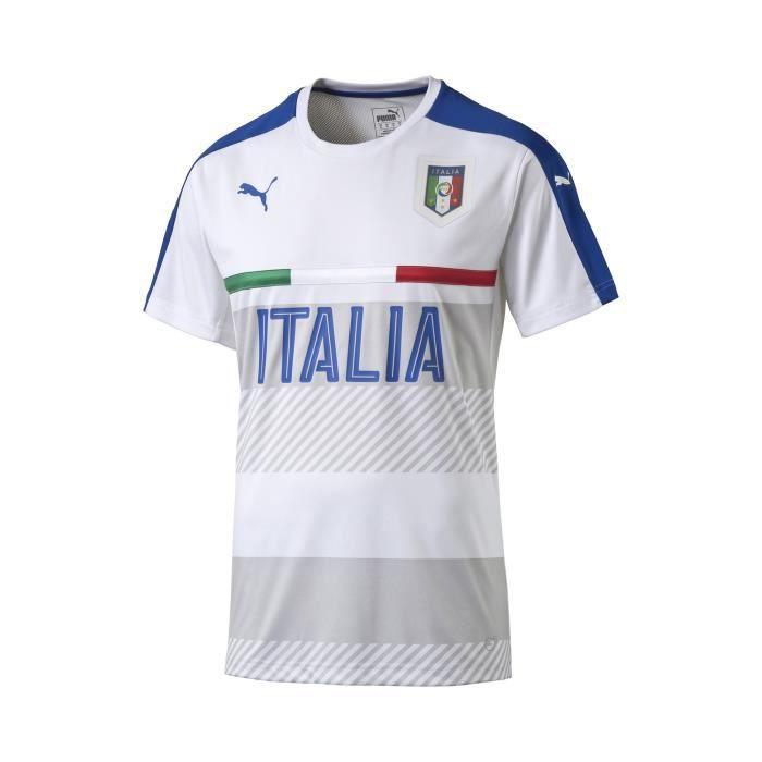 Maillot equipe de Italie Femme