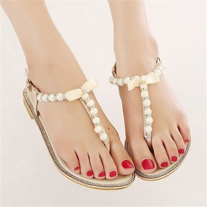 Round clip tête orteil coince imperméable plate-forme chaussures diamant viscose ultra-hautes sandales femmes MBayU