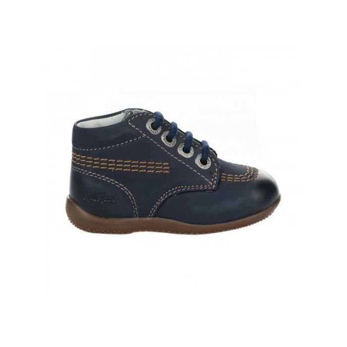 Boots Kickers Billy Golf - 5091411010