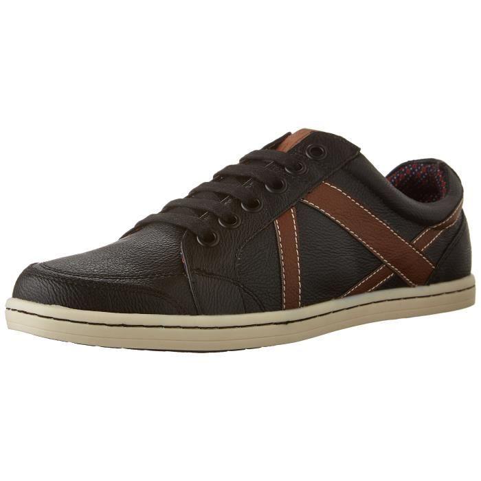 Ben Sherman Lox Fashion Sneaker G2TD0 41