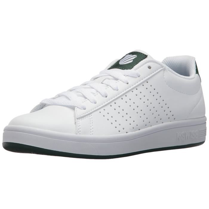 3fst7a 41 Sneaker Taille Cour Casper S q0P1xz