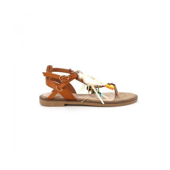 Sandales 0bf2676969c