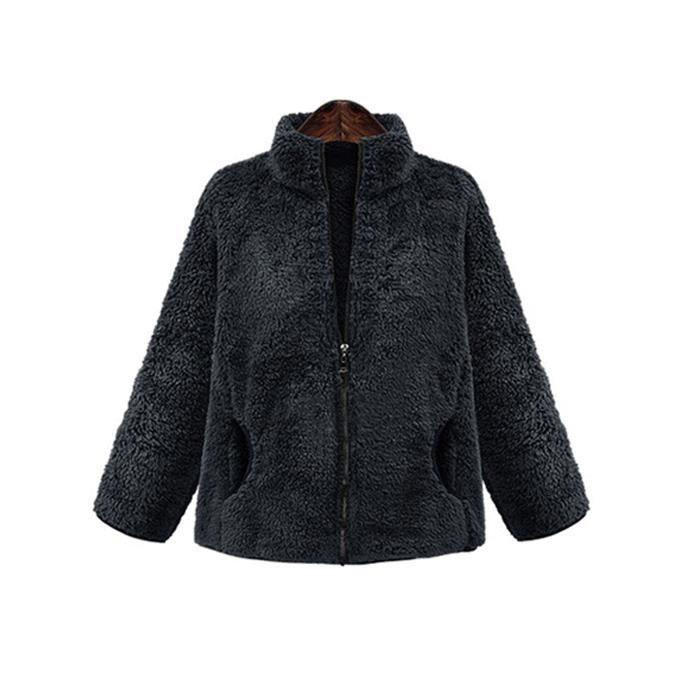 93fce12beb9 manteau-court-vetements-femme-laine-hiver-chaud-no.jpg
