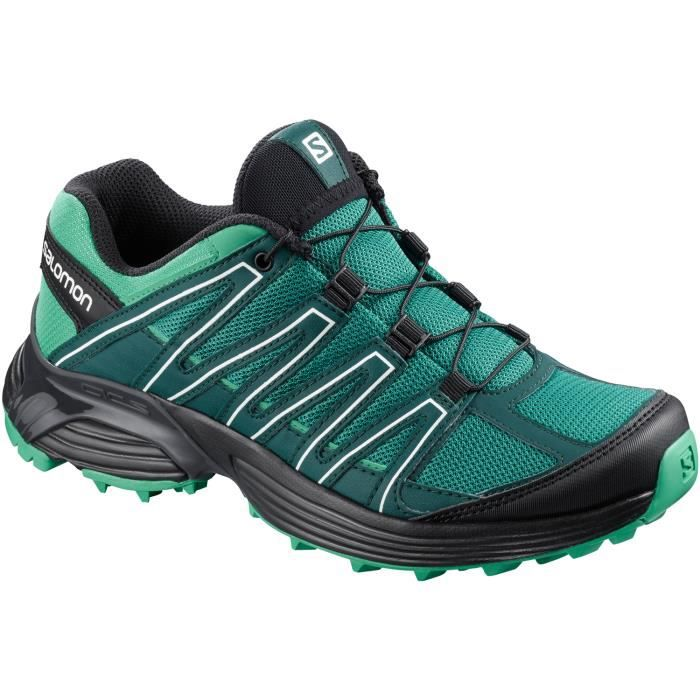 Best Inexpensive Trail Running Shoes