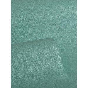 Papier peint paillette - Achat / Vente pas cher