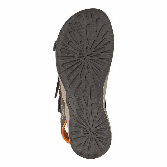 Chaussures femme Sandales Trespass Aerial VVvZt