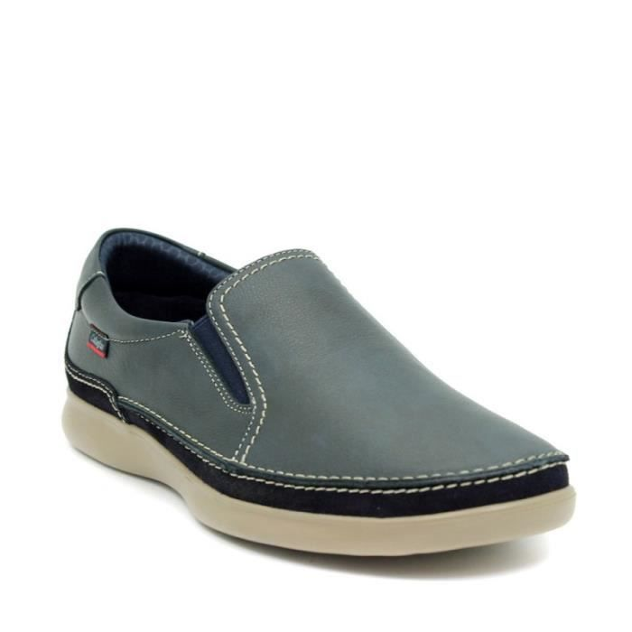42288 trois Chaussures CALLAGHAN 11201 Taille 3382 Quarante Homme Ref 8RxzOxqIw