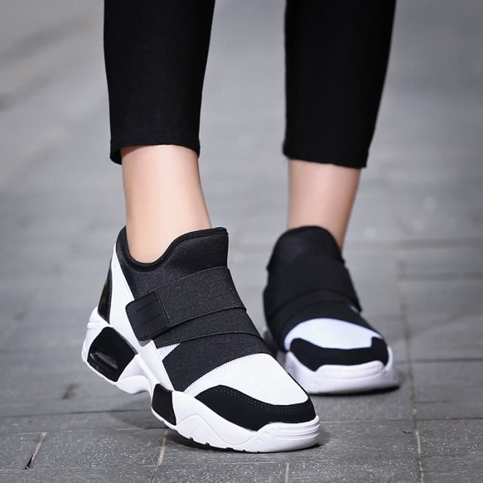 Femme Chaussures Homme Chaussures Basket Chaussures de sport