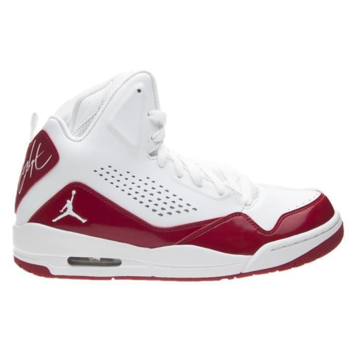 Nike Jordan Baskets Jordan Nike Sc Baskets 3 Sc OFIwZBq