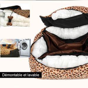 panier pour grand chien achat vente panier pour grand chien pas cher cdiscount. Black Bedroom Furniture Sets. Home Design Ideas