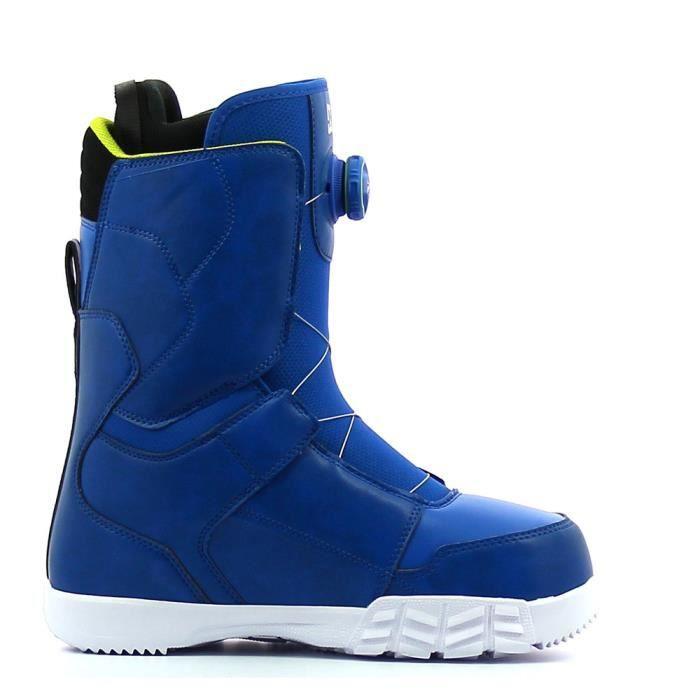Boots de ski/snow DC shoes Scout
