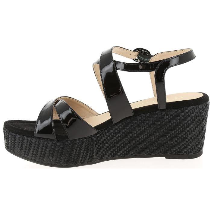 Sandales et nu-pieds - UNISA KAFIA VN