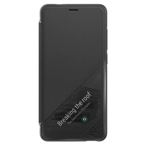 Coque HARRY2WLINEGRIS