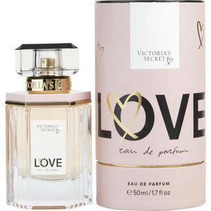 De Femme Pas Parfum Eau Vente Cher Achat vmN8nwO0