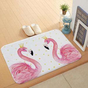 tapis-de-bain-flamants-roses-60x40-13.jp