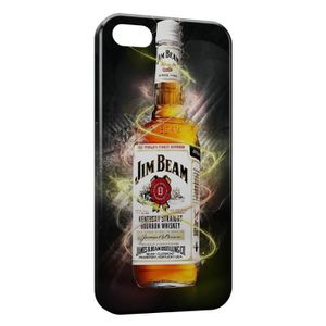 coque whisky iphone 6