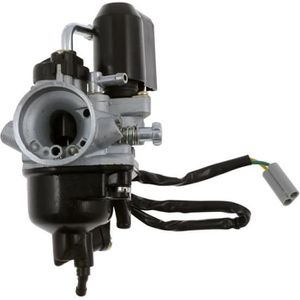 CARBURATEUR Carburateur 17,5mm avec E-Choke 2EXTREME pour GILE