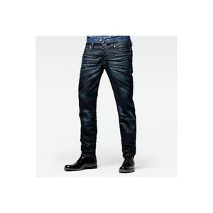 Jeans G-star raw homme - Achat   Vente Jeans G-star raw Homme pas ... d9c2a9ea93bd